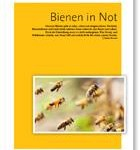 Bienen in Not