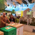 IGW 2019 - Internationale Grüne Woche Berlin