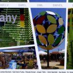 Zur Internationalen Grünen Woche in Berlin